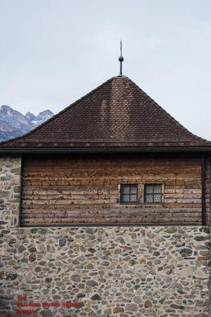 Tell-Museum