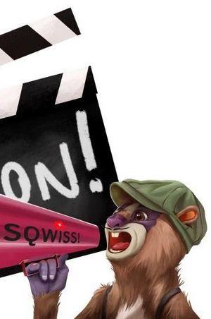 SQWISS