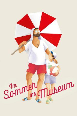 Im Sommer ins Museum – neue Führungen vormittags